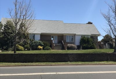 1 Ocean Avenue Deal NJ 07723