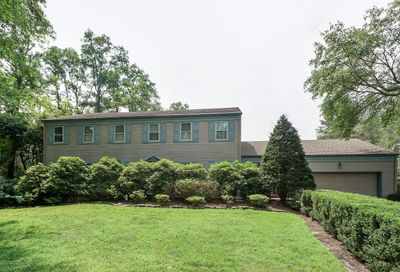 14 Jaywood Manor Drive Brick NJ 08724