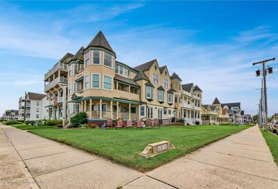 7 Ocean Avenue Ocean Grove NJ 07756