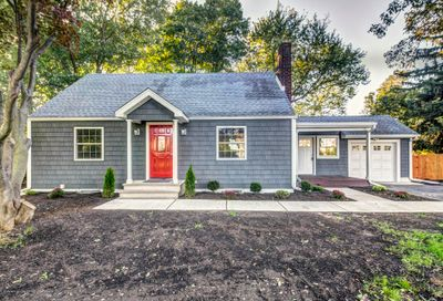 584 Colts Neck Road Freehold NJ 07728