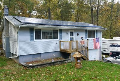 2 Akron Way Hopatcong NJ 07843