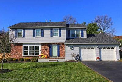 603 Meadow Run Brick NJ 08724