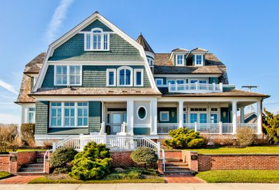 107 Ocean Avenue Sea Girt NJ 08750