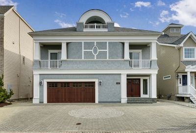 718 Morven Terrace Sea Girt NJ 08750