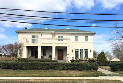 21 Lawrence Avenue Deal NJ 07723