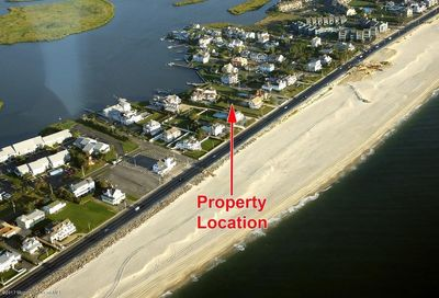 136 Ocean Avenue Monmouth Beach NJ 07750