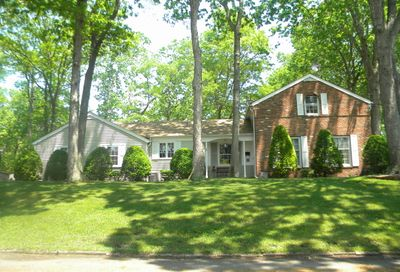 98 Forest Road Brick NJ 08724