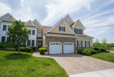 4 Mineral Springs Lane Tinton Falls NJ 07724