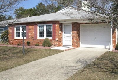 50 Lauren Lane Brick NJ 08723