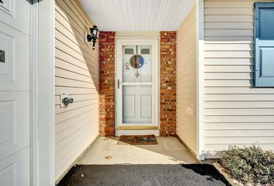 2 Jeffers Court Brick NJ 08724