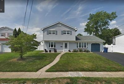 6 Kerry Drive Hazlet NJ 07730