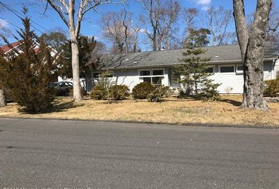 528 Carroll Fox Road Brick NJ 08724