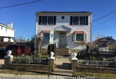 390 Division Street Long Branch NJ 07740