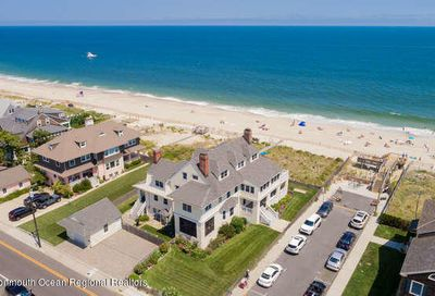 695 East Avenue Bay Head NJ 08742