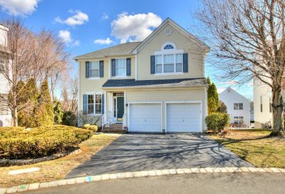 12 Raleigh Colts Neck NJ 07722