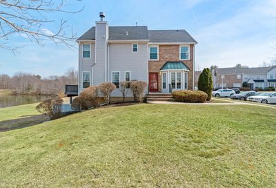 231 Colby Place Morganville NJ 07751