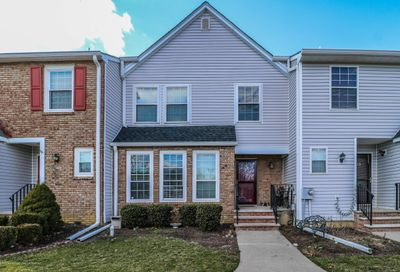 213 Colby Place Morganville NJ 07751