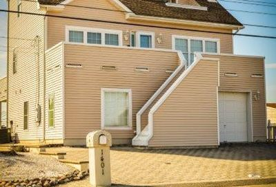 1401 Island View Drive Forked River NJ 08731