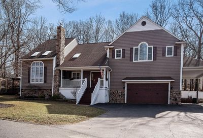 20 Ridge Road Hopatcong NJ 07843