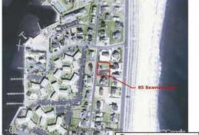 85 Seaview Avenue Monmouth Beach NJ 07750