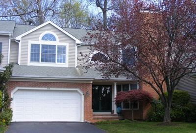 268 Clearbrook Court Little Silver NJ 07739