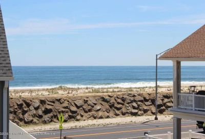 5 Island View Way Sea Bright NJ 07760