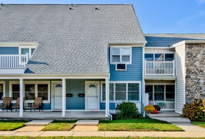 100 Seaview Avenue Monmouth Beach NJ 07750