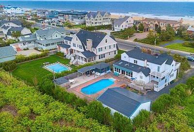 8 Ocean Avenue Monmouth Beach NJ 07750