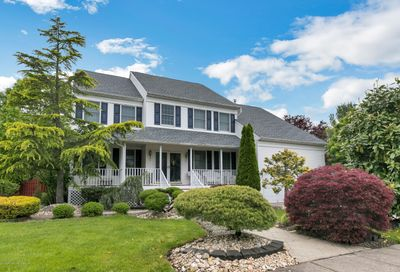 3 Paceview Drive Howell NJ 07731