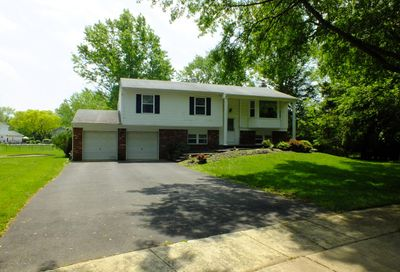82 Campbell Court Freehold NJ 07728