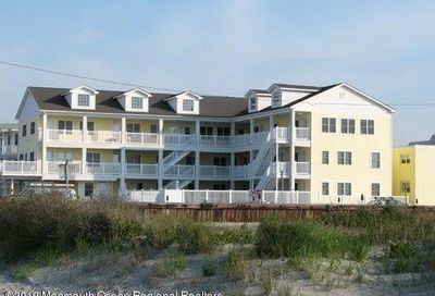 539 9th Avenue North Wildwood NJ 08260