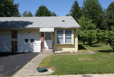 43 Independence Parkway Whiting NJ 08759