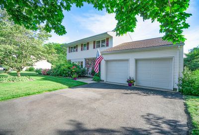 775 Williamsburg Drive Brick NJ 08724