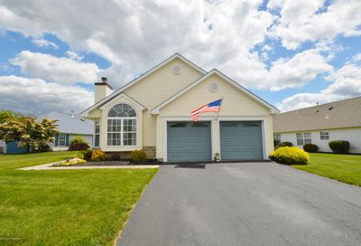 3246 Gemstone Lane Toms River NJ 08755