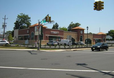 Steiner Avenue Neptune City NJ 07753