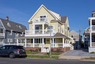 904 Ocean Avenue Belmar NJ 07719