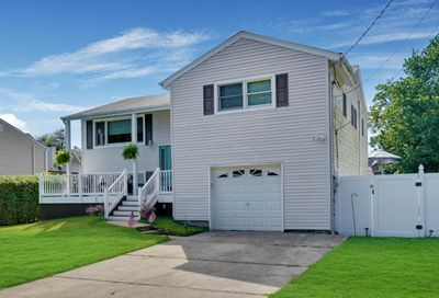 23 Eisele Avenue Ocean Twp NJ 07712