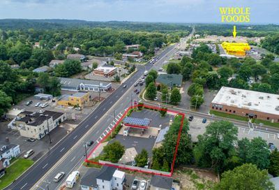 State Route 35 Red Bank NJ 07701