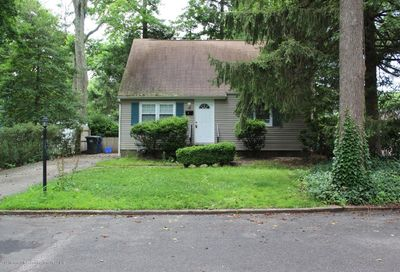 23 Patterson Avenue Ocean Twp NJ 07712