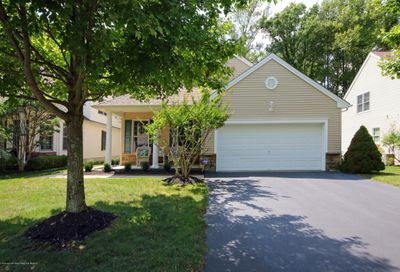 57 Barberry Drive Ocean Twp NJ 07712