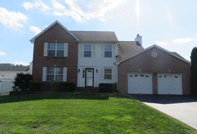 4 Treeview Lane Cliffwood NJ 07721