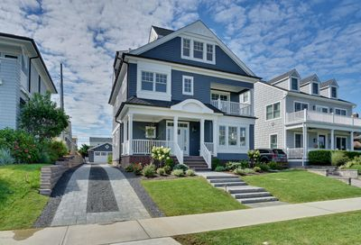 2 Beacon Boulevard Sea Girt NJ 08750