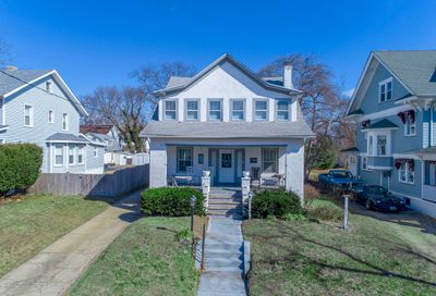 408 Evergreen Avenue Bradley Beach NJ 07720