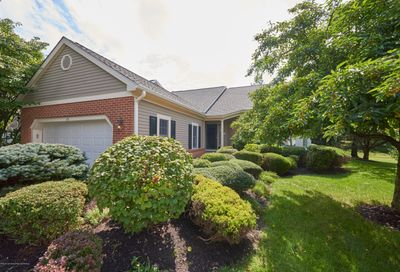 66 Highfield Court Little Silver NJ 07739
