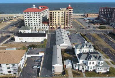 6th Avenue Asbury Park NJ 07712