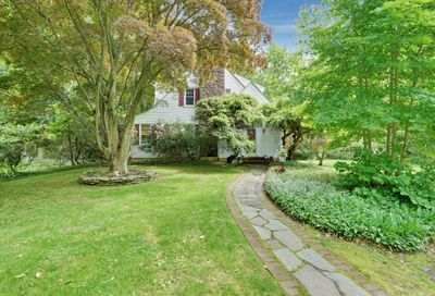 109 Rumson Place Little Silver NJ 07739