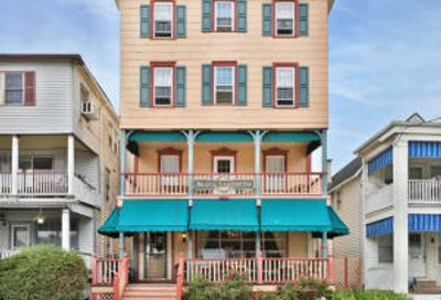 Main Avenue Ocean Grove NJ 07756