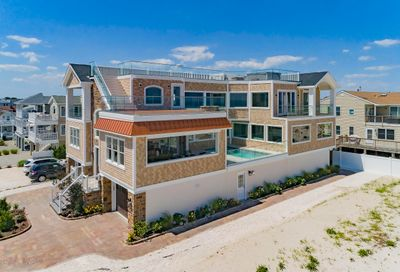 211 E Leeward Avenue Beach Haven NJ 08008