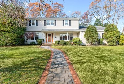 2151 Cottonwood Drive Sea Girt NJ 08750
