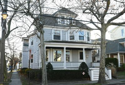 92 Embury Avenue Ocean Grove NJ 07756